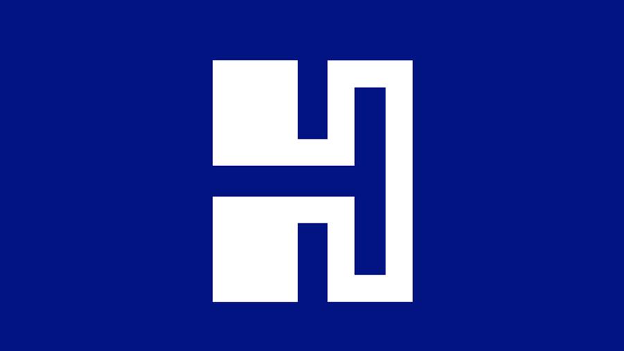 Hillpointe Announces Formal Launch