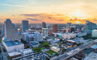 Hillpointe, LLC Raises $110 Million for Hillpointe Workforce Housing Partnership II, LP