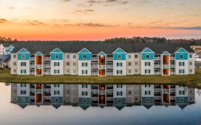 Hillpointe, LLC Raises $60 Million for Hillpointe Workforce Housing Partnership I, LP